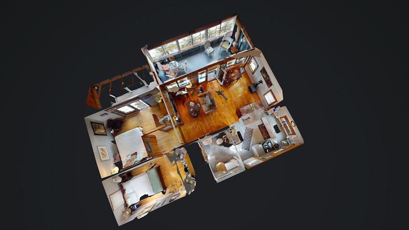 2-Bridges-Road-Guest-Cottage-04042020_204637