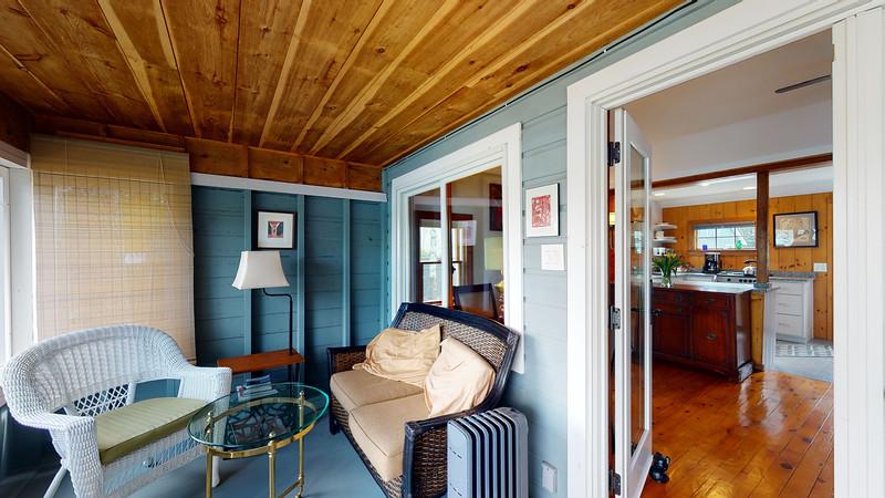 2-Bridges-Road-Guest-Cottage-04042020_205342