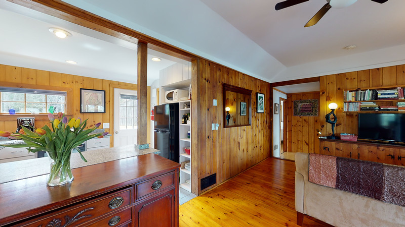 2-Bridges-Road-Guest-Cottage-04042020_205146
