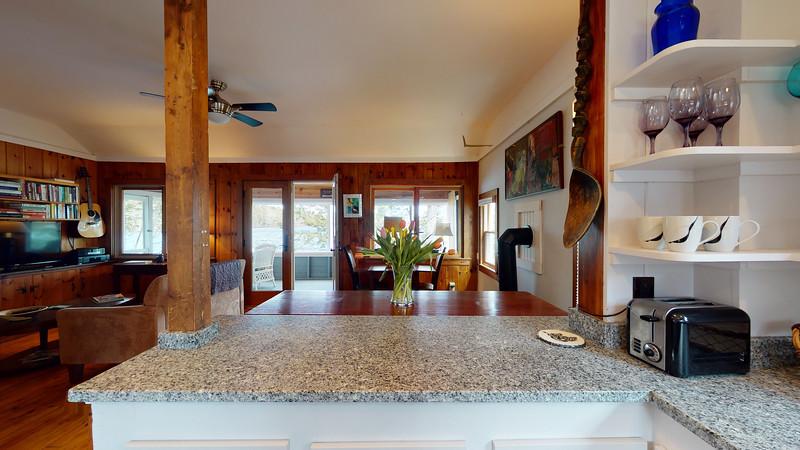 2-Bridges-Road-Guest-Cottage-04042020_204909