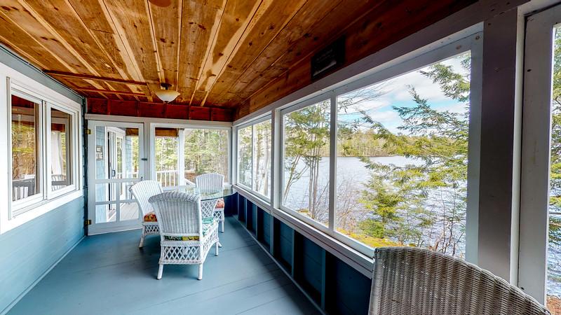 2-Bridges-Road-Guest-Cottage-04042020_205233