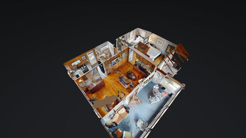 2-Bridges-Road-Guest-Cottage-04042020_204647