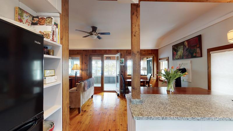 2-Bridges-Road-Guest-Cottage-04042020_205120