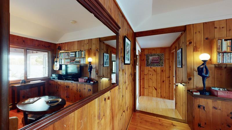 2-Bridges-Road-Guest-Cottage-04042020_205416