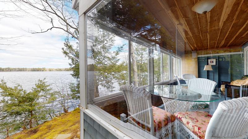 2-Bridges-Road-Guest-Cottage-04042020_205730