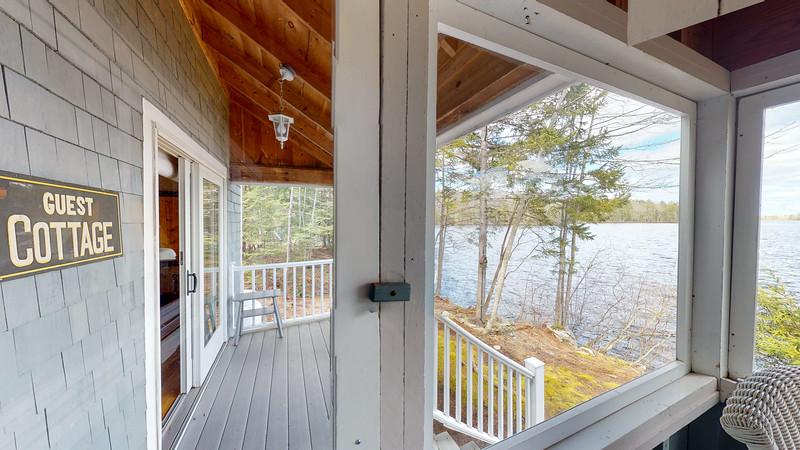 2-Bridges-Road-Guest-Cottage-04042020_205255