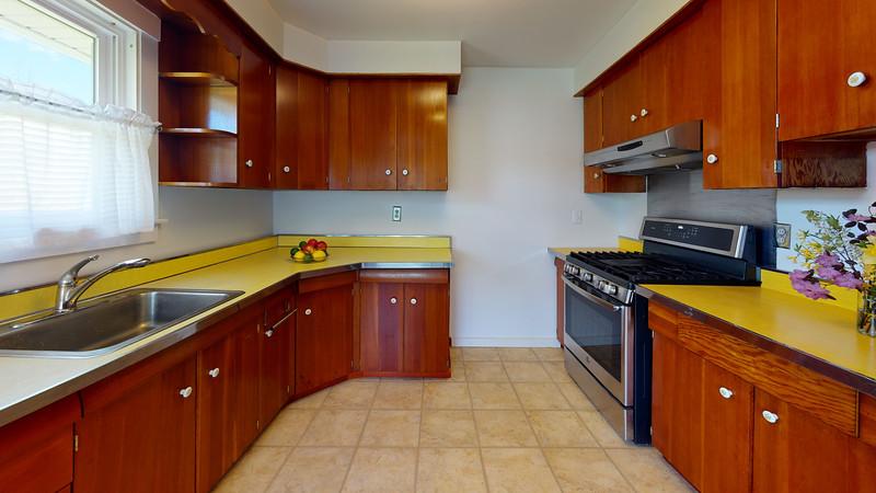 20-Harborside-Terrace-Kitchen(1)