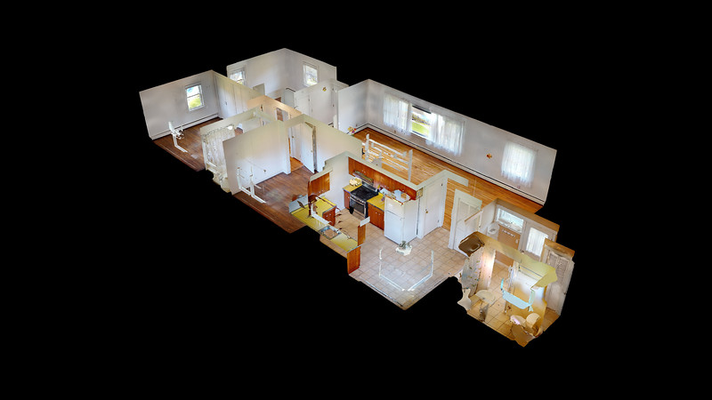 20-Harborside-Terrace-Dollhouse-View