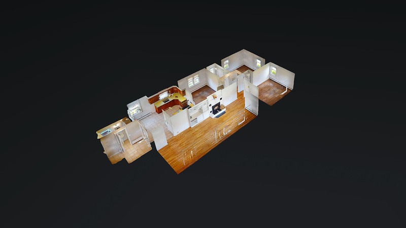 20-Harborside-Terrace-05092021_163022