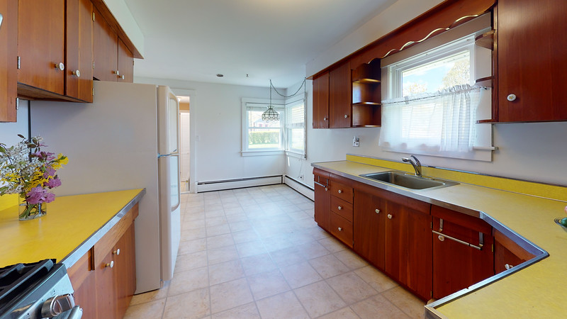 20-Harborside-Terrace-Kitchen