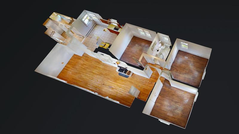 20-Harborside-Terrace-05092021_163011