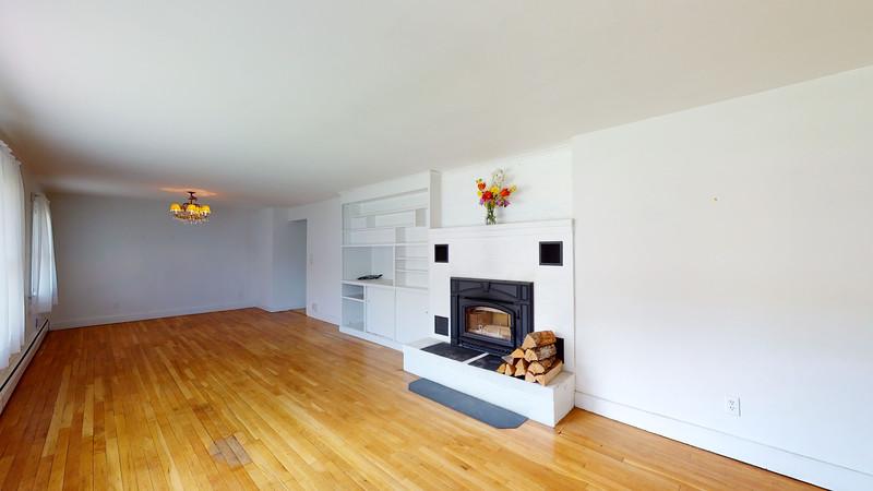 20-Harborside-Terrace-05092021_162457