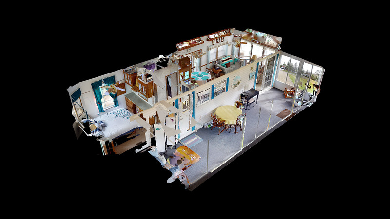 21-Loon-Loop-Sandy-Shores-Dollhouse-View