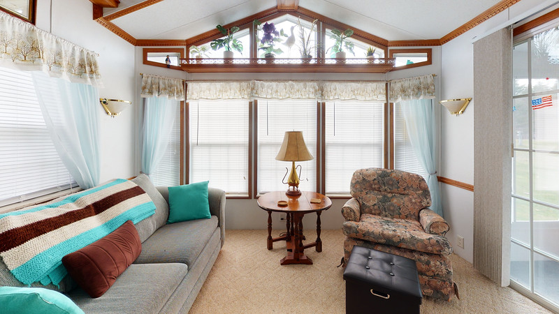 21-Loon-Loop-Sandy-Shores-Living-Room(1)