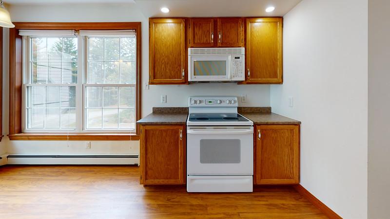 211-Turkey-Cove-Road-Kitchen(1)