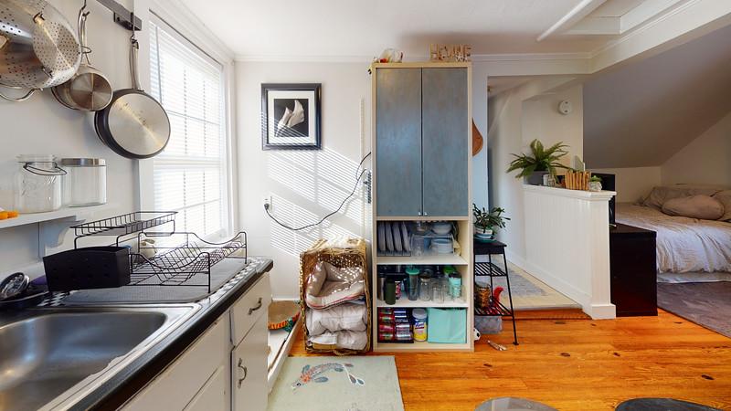 22-Lindsey-Street-Apt-A-Kitchen(1)
