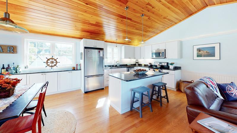 268-Island-Road-Kitchen