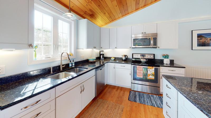 268-Island-Road-Kitchen(1)