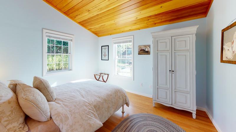268-Island-Road-Bedroom