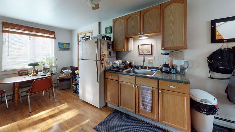 323-Broadway-Back-Apartment-Kitchen