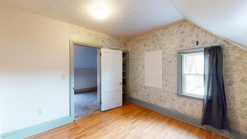 323-Broadway-Front-Apartment-10202020_174332