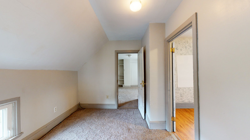 323-Broadway-Front-Apartment-10202020_174249