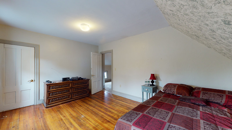 323-Broadway-Front-Apartment-10202020_174224