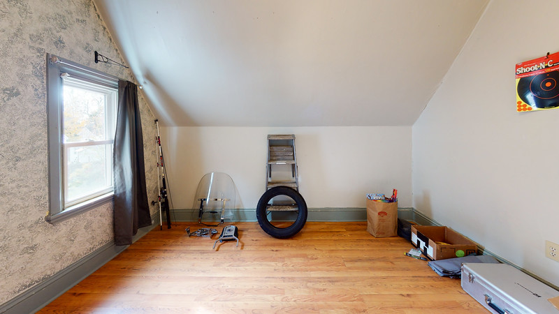 323-Broadway-Front-Apartment-Unfurnished(3)