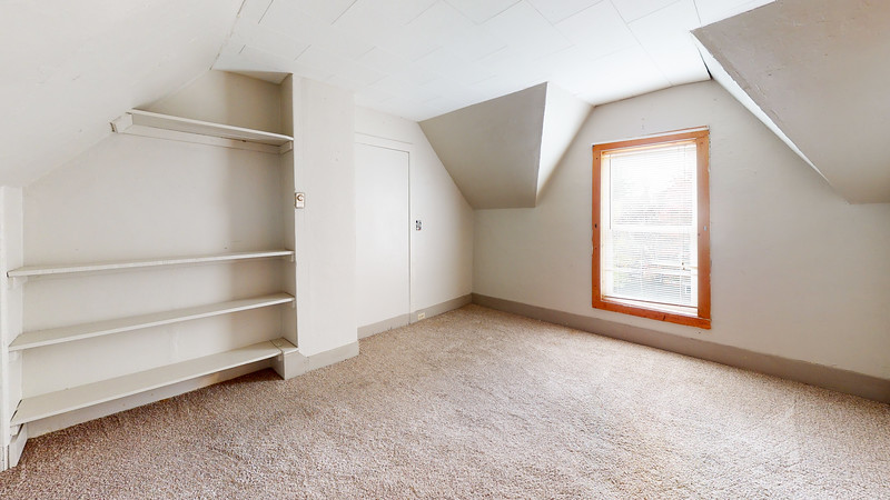 323-Broadway-Front-Apartment-Unfurnished(2)