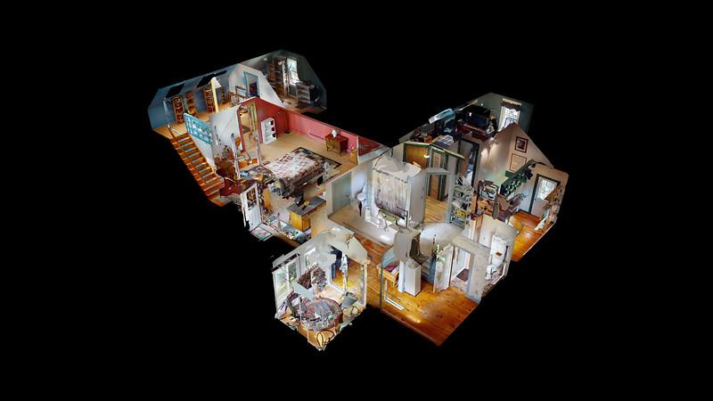 48-Hyler-Street-Dollhouse-View