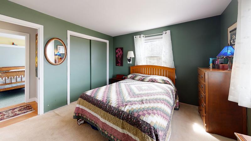 6-Pepper-Hill-Lane-Bedroom(1)