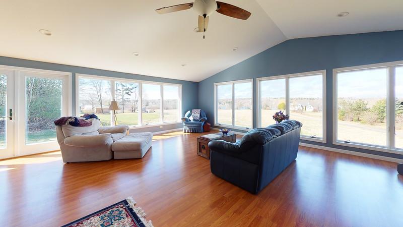 6-Pepper-Hill-Lane-Living-Room