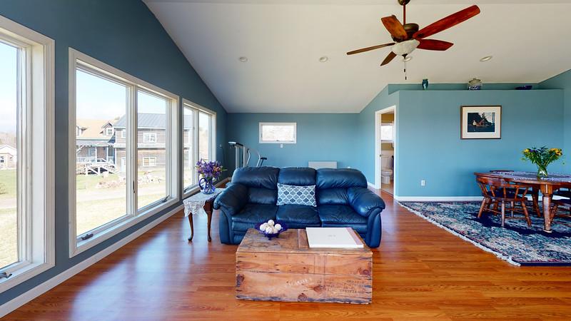 6-Pepper-Hill-Lane-Living-Room(2)