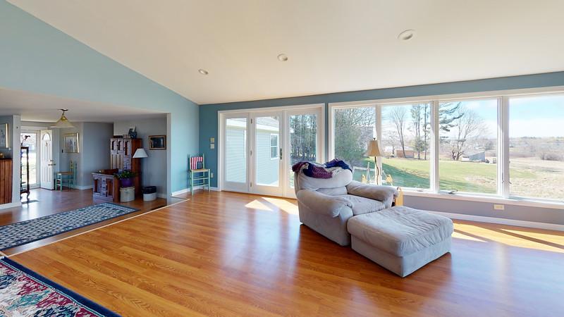 6-Pepper-Hill-Lane-Living-Room(1)