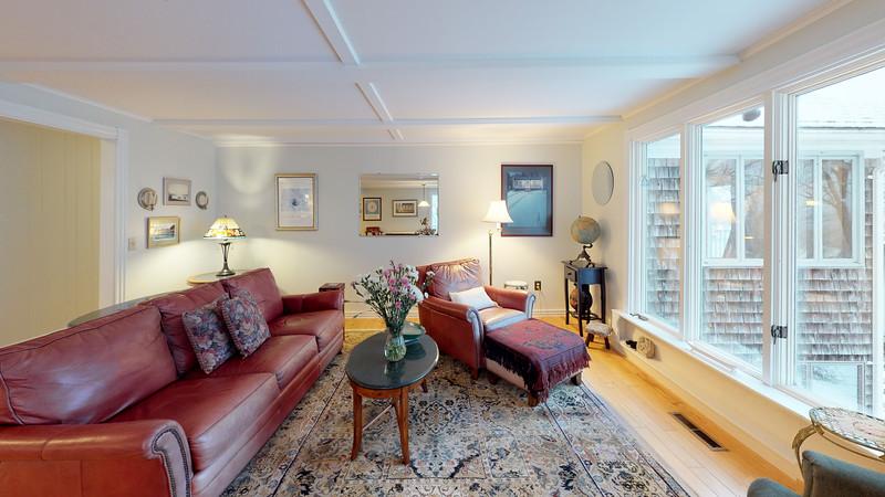62-Sunrise-Terrace-Living-Room(1)