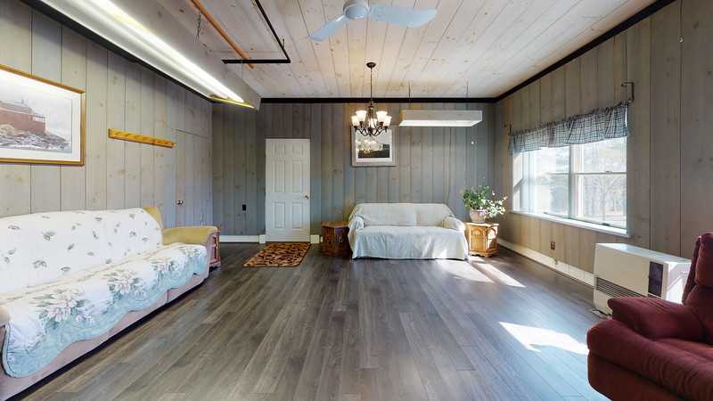 65-Sunrise-Terrace-Bedroom
