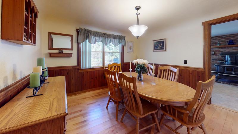 65-Sunrise-Terrace-Dining-Room