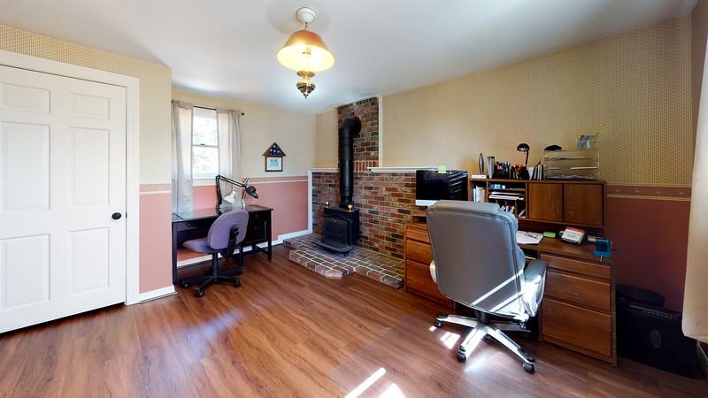 65-Sunrise-Terrace-Office