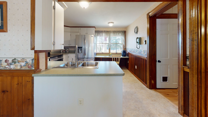 65-Sunrise-Terrace-Kitchen(1)
