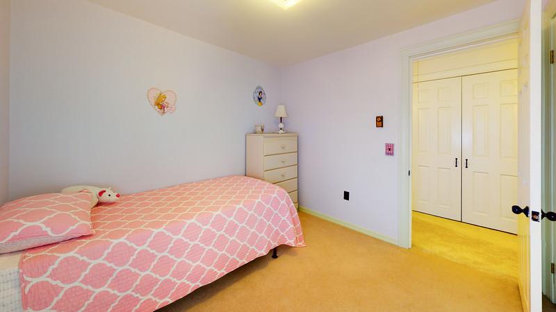65-Sunrise-Terrace-Bedroom(6)