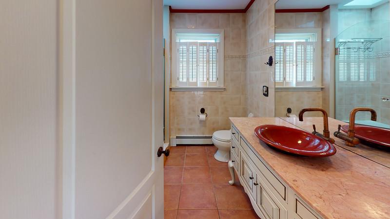 75-Sunrise-Terrace-Bathroom(1)