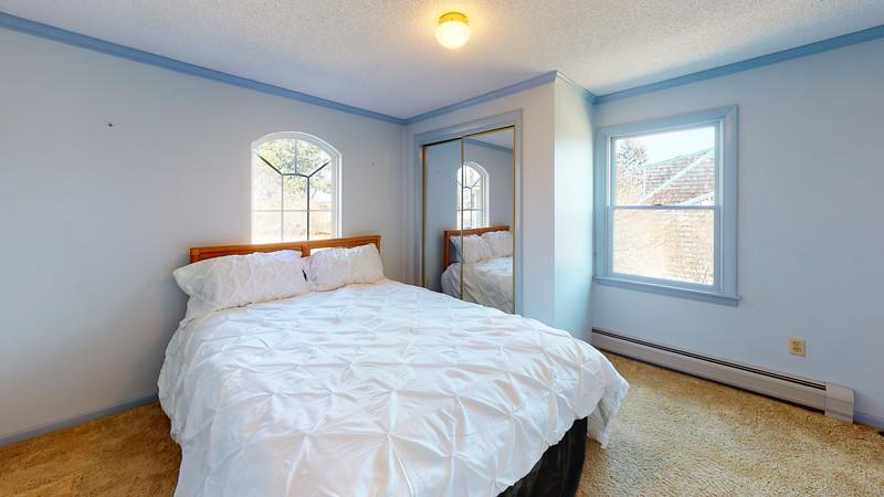 75-Sunrise-Terrace-Bedroom(3)