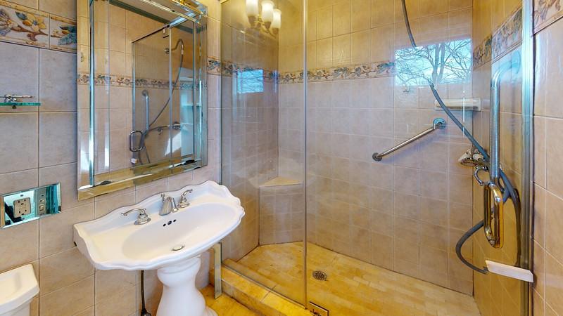 75-Sunrise-Terrace-Bathroom