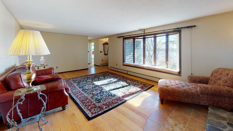 75-Sunrise-Terrace-Living-Room