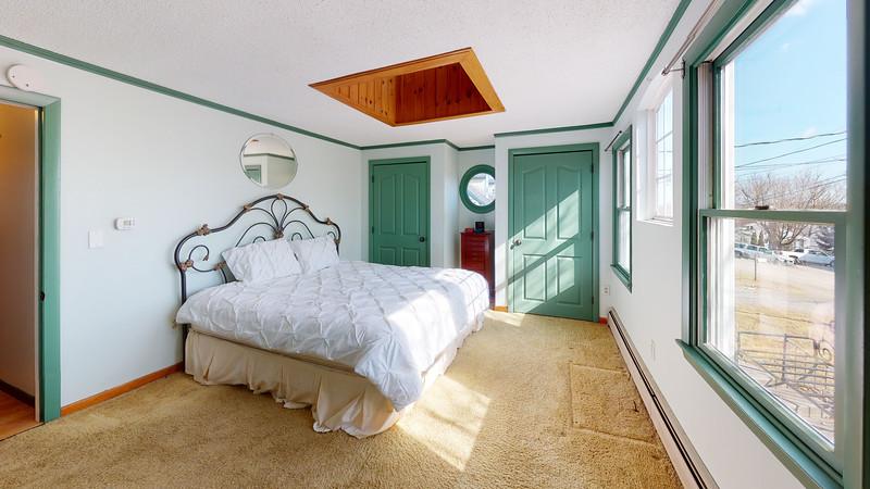 75-Sunrise-Terrace-Bedroom