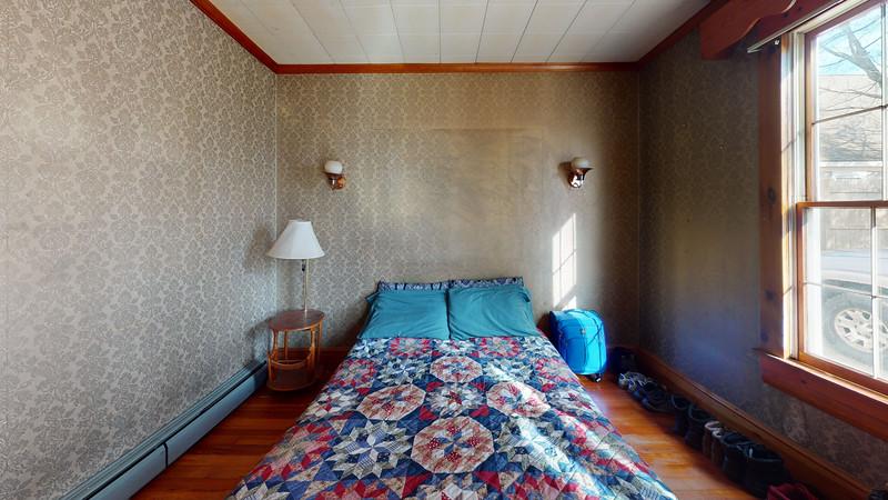 84-School-Street-1-Bedroom(2)