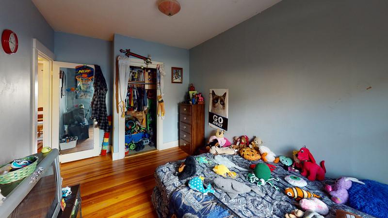 84-School-Street-1-Bedroom(3)