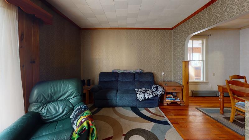84-School-Street-1-Living-Room(1)