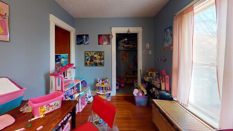 84-School-Street-2-Bedroom(4)