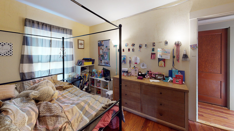 84-School-Street-2-Bedroom(1)